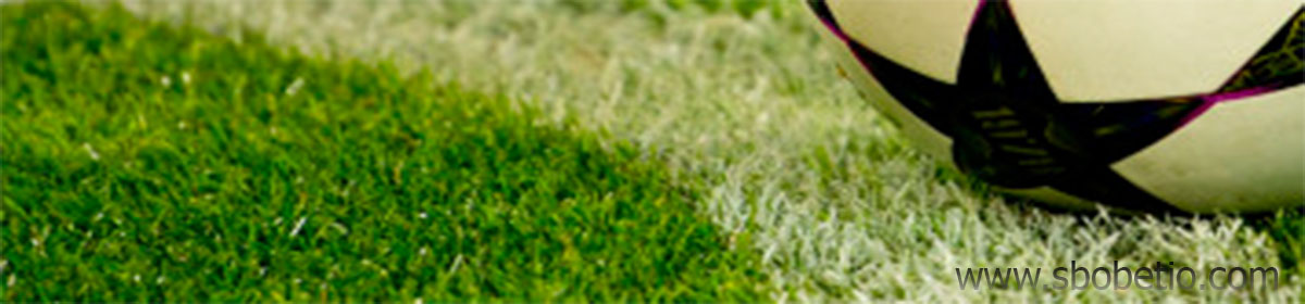 SBOBET เว็บแทงบอลดีที่สุด แทงบอลผ่านมือถือ บอลเดี่ยว บอลสเต็ป สโบเบท ทางเข้า SBOBET ที่ดีที่สุด