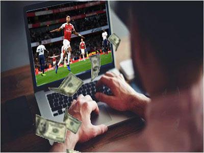 ทางเข้าเว็บแทงบอลออนไลน์