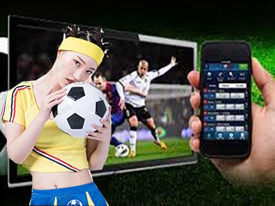 เล่นเว็บแทงบอลออนไลน์