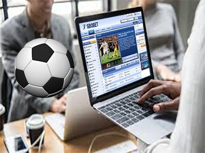 สมัครเว็บแทงบอลออนไลน์